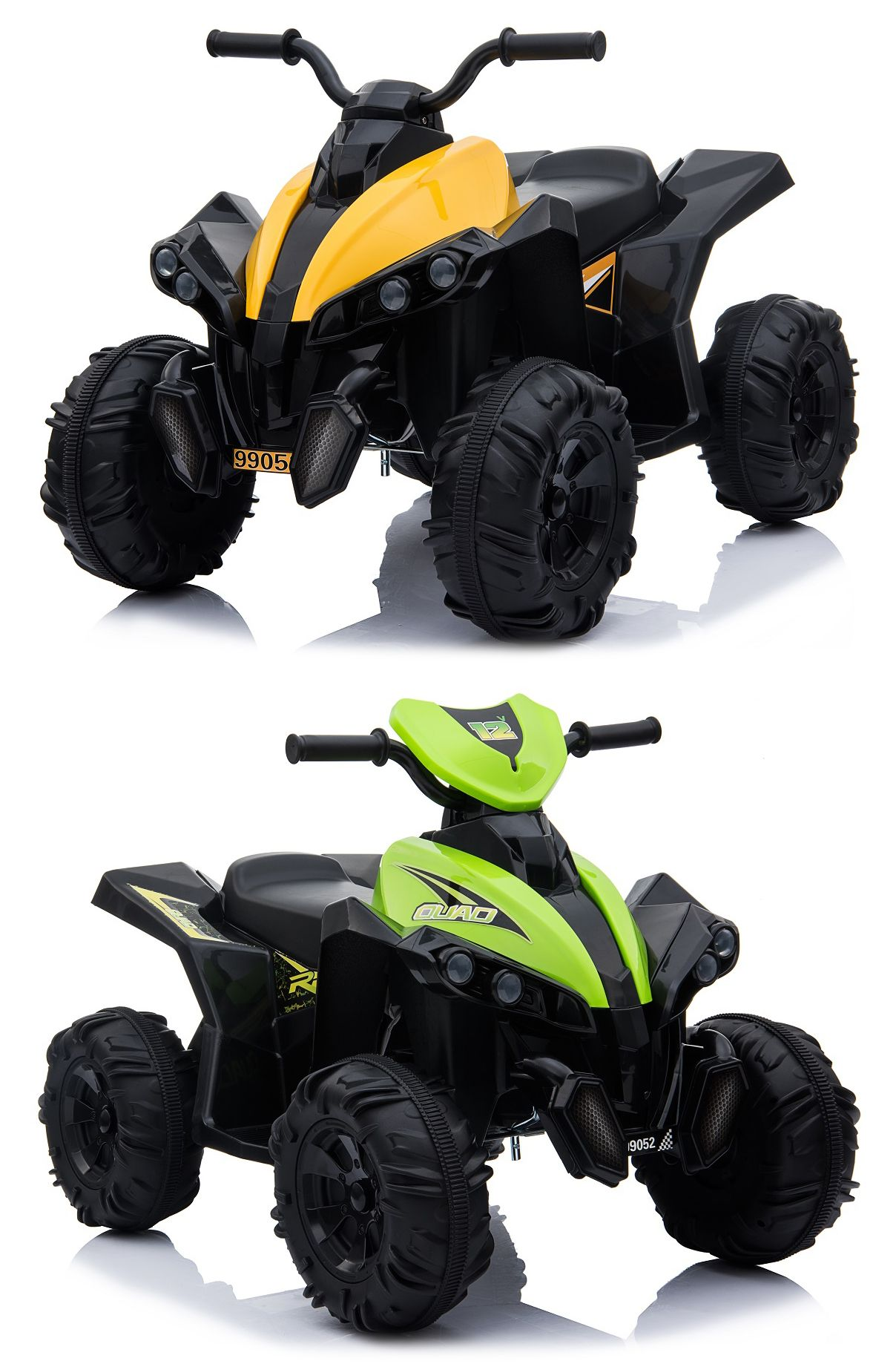 atv quad kindermotorrad kinderfahrzeug elektro pocket bike. Black Bedroom Furniture Sets. Home Design Ideas